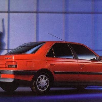 405 II SRI rouge (2)
