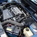 moteur TI16